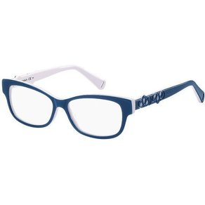 Max Co Damen Brille MAX CO 337