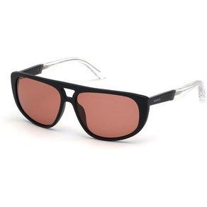 Diesel Herren Sonnenbrille DL0300