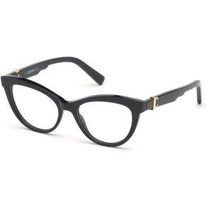 Just Cavalli Damen Brille JC0888