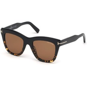 Tom Ford Damen Sonnenbrille FT0685