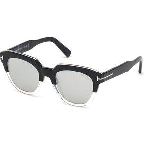 Tom Ford Damen Sonnenbrille FT0686