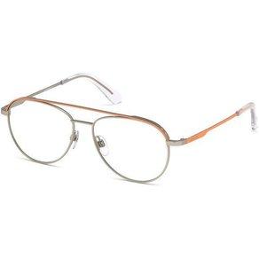 Diesel Herren Brille DL5305