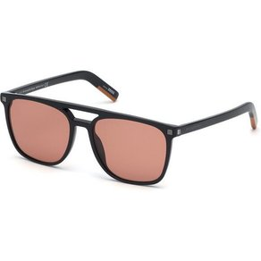 Ermenegildo Zegna Herren Sonnenbrille EZ0124