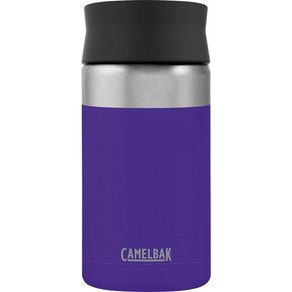 Camelbak Trinkflasche Hot Cap Vacuum Insulated Stainless Bottle 400ml
