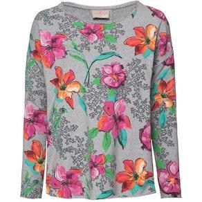 Lieblingsstück Sweatshirt CochetaL