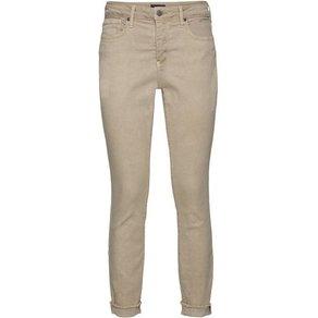 Nydj 7 8-Jeans Skinny Ankle