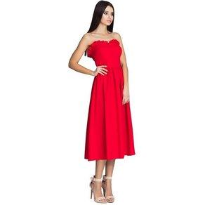 FIGL Abendkleid im eleganten Look