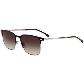 Boss Herren Sonnenbrille BOSS 1019 S