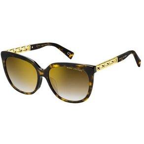Marc Jacobs MARC JACOBS Damen Sonnenbrille MARC 334 F S
