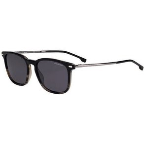 Boss Herren Sonnenbrille BOSS 1020 S