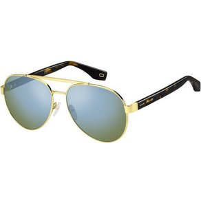 Marc Jacobs MARC JACOBS Herren Sonnenbrille MARC 341 S