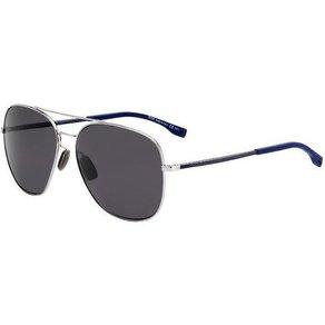 Boss Herren Sonnenbrille BOSS 1032 F S