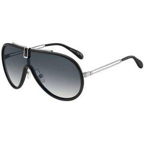 Givenchy Damen Sonnenbrille GV 7111 S