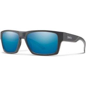 Smith Herren Sonnenbrille OUTLIER 2