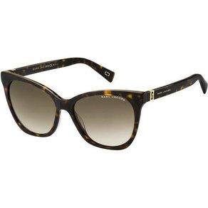 Marc Jacobs MARC JACOBS Damen Sonnenbrille MARC 336 S