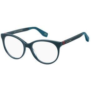Marc Jacobs MARC JACOBS Damen Brille MARC 350