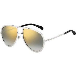 Givenchy Herren Sonnenbrille GV 7113 S