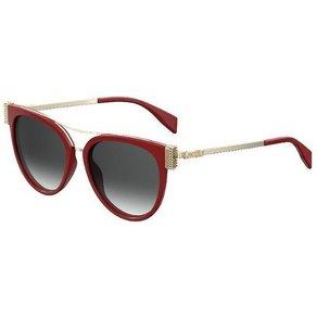 Moschino Damen Sonnenbrille MOS023 S