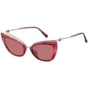 Max Mara Damen Sonnenbrille MM MARILYN G