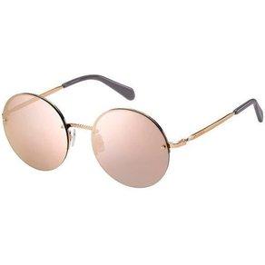 Fossil Damen Sonnenbrille FOS 2083 S