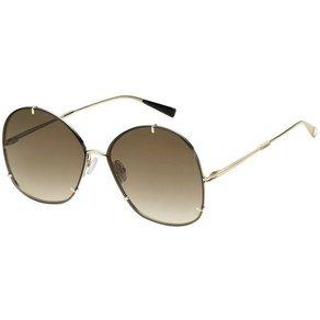 Max Mara Damen Sonnenbrille MM HOOKS