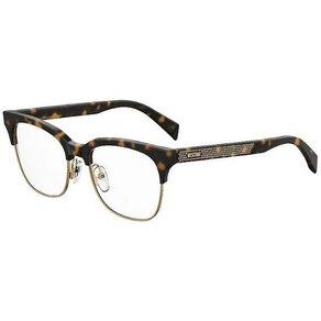 Moschino Damen Brille MOS519