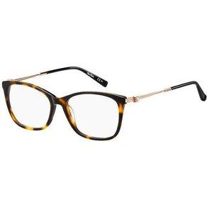 Max Mara Damen Brille MM 1356