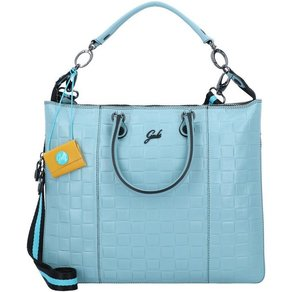 Gabs Week Handtasche Leder 38 cm