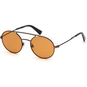 Diesel Sonnenbrille DL0301