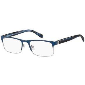 Fossil Herren Brille FOS 7036