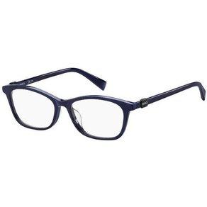 Max Co Damen Brille MAX CO 386 G