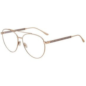 Jimmy Choo JIMMY CHOO Damen Brille JC216