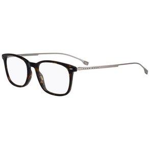 Boss Herren Brille BOSS 1015