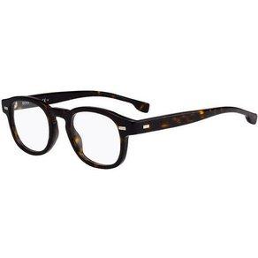 Boss Herren Brille BOSS 1002