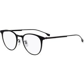 Boss Herren Brille BOSS 1031 F