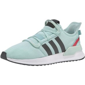 adidas Originals U_PATH RUN Sneaker
