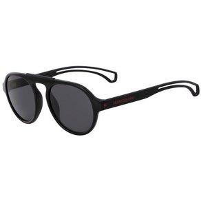 Calvin Klein Sonnenbrille »CKJ19502S«
