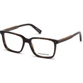 Ermenegildo Zegna Herren Brille EZ5145