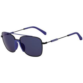 Calvin Klein Herren Sonnenbrille »CKJ18100S«