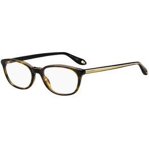 Givenchy Damen Brille GV 0074