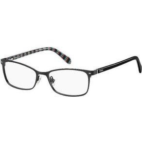 Fossil Damen Brille FOS 7038