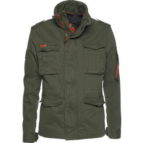 Superdry Fieldjacket