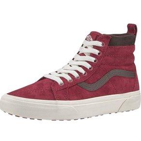 Vans SK8-Hi MTE Sneaker