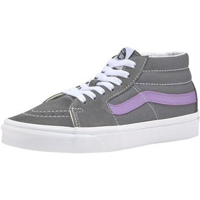 Vans SK8-Mid Sneaker