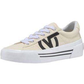 Vans Sid NI Sneaker