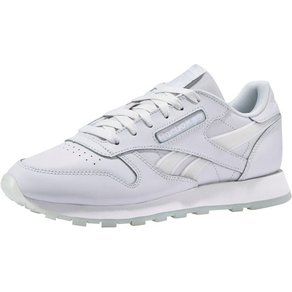 Reebok Classic Classic Leather Sneaker