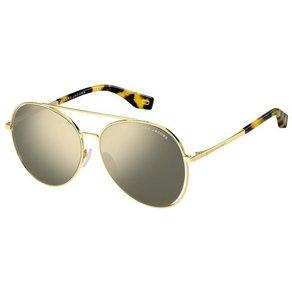 Marc Jacobs MARC JACOBS Damen Sonnenbrille MARC 328 F S