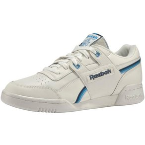 Reebok Classic WORKOUT PLUS MU Sneaker