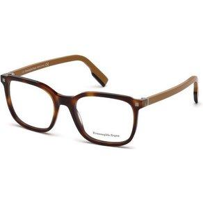Ermenegildo Zegna Herren Brille EZ5129