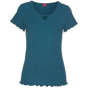 s Oliver Bodywear T-Shirt
